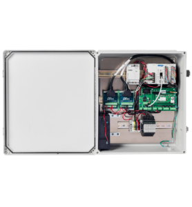 HTT-3100 SCADA Hardware Unit