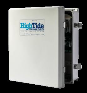 HTT-3100 SCADA System