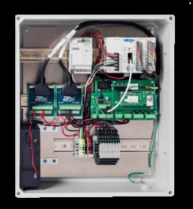 HTT-3100 Telemetry System