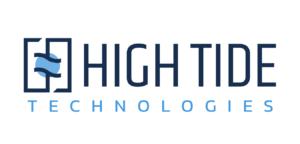 High Tide Technologies Logo